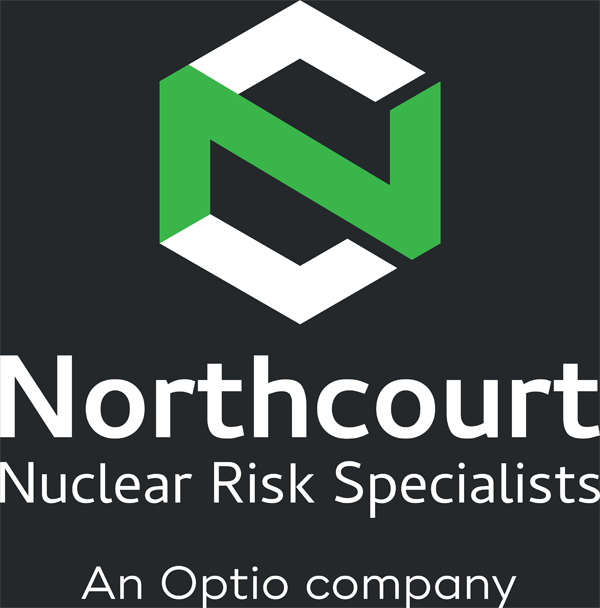 Northcourt Limited Logo